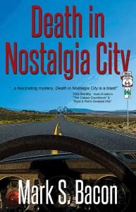 Death in Nostalgia City web-ready
