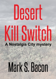 desert-kill-switch-copy