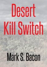 Desert-Kill-Switch
