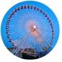 Ferris-Wheel- tiny 9