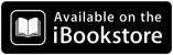 iBookstore-logo