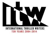 ITW-logo-Web-opti