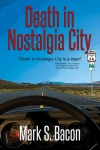 Nostalgia City Book Cover Front Final smaller  071814 CMYK