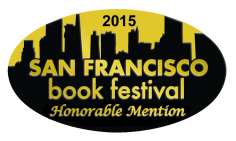 SF-Book-Festival-oval-2015-