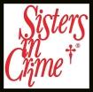 Sister in crime