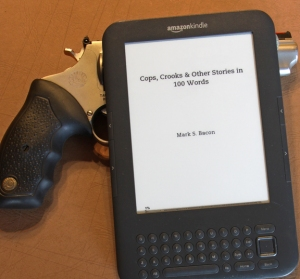Kindle bare type Es  3368