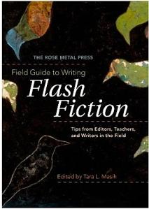 Rode Metal Press Guide to FF  Es