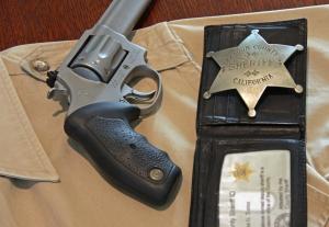 Deputy Es sml  3418