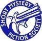 Short mystery soc