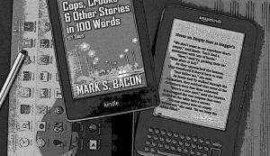 readers  b&w  3578