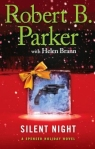 Parker's Silent Night