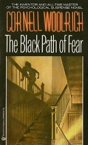 Black Path of Fear