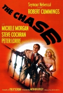 The Chase movie