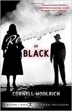 Rendezvous in black 2