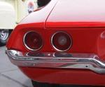Classic car quiz 1  5662