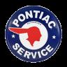 Pontiac-web-optim
