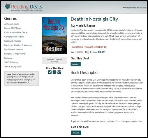 Reading-Deals-2