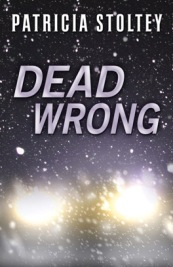DeadWrongFront 264x408