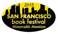 2015-SF-Book-Festival-Web-o