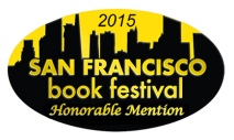 2015-SF-Book-Festival-Web-o