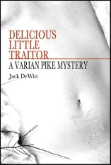 DeWitt-book-cover-Web-Opti