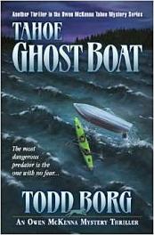 Tahoe-Ghost-Boat