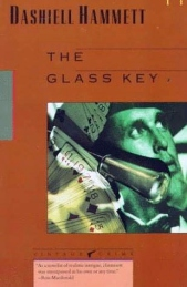 The-Glass-Key-new-cover