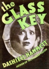 The-Glass-Key-vintage-cover