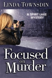 Focused-on-Murder-cover