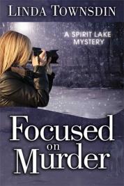 Focused-on-Murder-cover