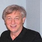 Author S.B. Redstone