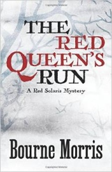 The-Red-Queen's-Run