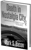 Death in Nostalgia City 3-D Web-ready B&W