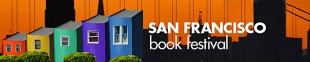 SF-Book-Fest.-Web-opti