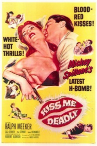 Kiss-Me-Deadly-poster