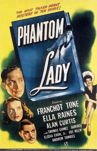 Phantom-Lady-movie-poster