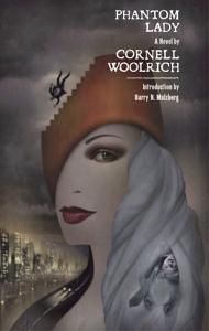 Phantom-Lady-novel-cover