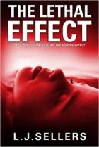 Letha-Effect-Web-opti