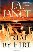 Trial-by-Fire-Jance-Web-opt