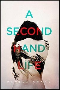 Second-Hand-Life---Crane