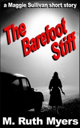 Barefoot-stiff-web-opti