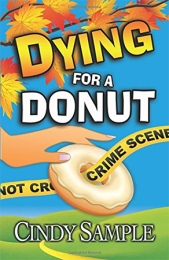 Dying-for-a-Donut