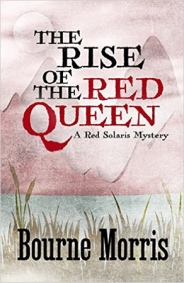 Rise-of-the-Red-Queen-Web-o