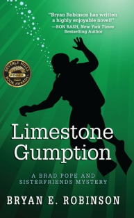 Limestone-Gumption-web-opti