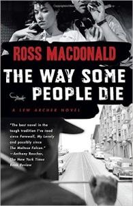 Ross-Macdonald---Way-People