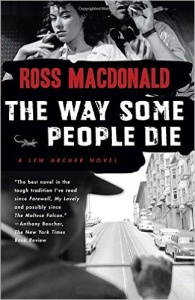 Ross-Macdonald---Way-People