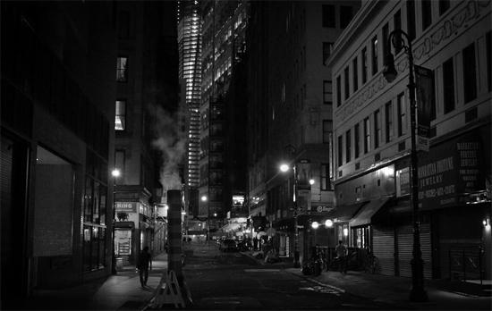 Noir-street-scene