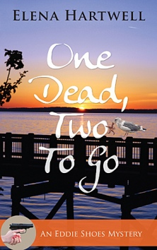 One-Dead-book-cover