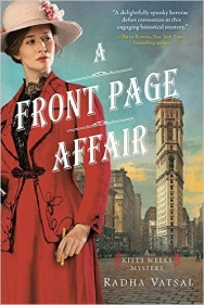 Front-Page-Affair