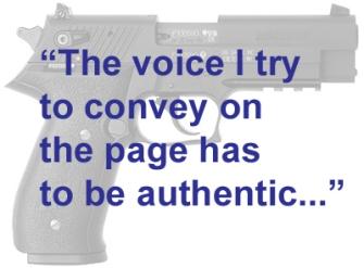 John-Stamp-gun-quote